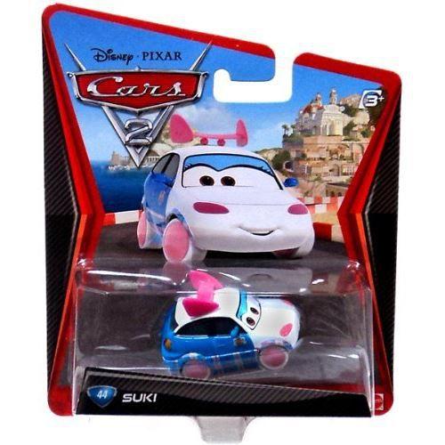 como hacer un coche de juguete con material de reciclaje Car Pictures