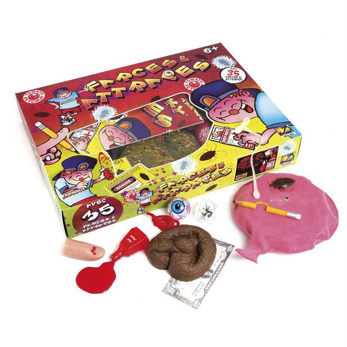 Cadeau Rigolo : Boutique cadeaux humoristiques, Farces et attrapes  Cadeau