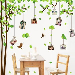 arbre genealogique achat vente arbre genealogique pas cher cdiscount. Black Bedroom Furniture Sets. Home Design Ideas