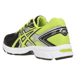 ASICS Chaussures de running Gel Pursuit 2 Homme