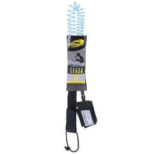 OSREY Leash Stand Up Paddle 10` Mixte