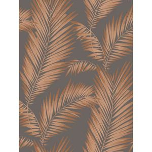 Papier peint cuivre achat vente papier peint cuivre - Achat papier peint ...