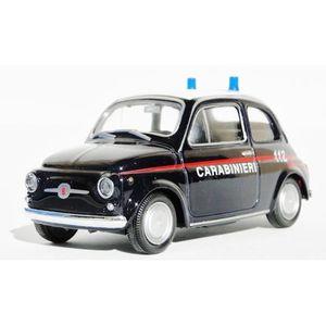 voiture-miniature-1-43-fiat-500-nuova-ca