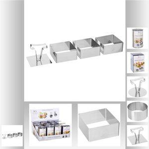 cercle emporte piece avec poussoir achat vente cercle emporte piece avec. Black Bedroom Furniture Sets. Home Design Ideas