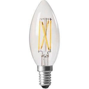Ampoule led e 14 pour variateur achat vente ampoule - Variateur ampoule led 220v ...