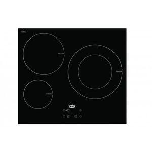 plaque de cuisson encastrable electrique achat vente plaque de cuisson encastrable. Black Bedroom Furniture Sets. Home Design Ideas