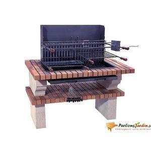 Briques refractaires achat vente briques refractaires pas cher cdiscount - Couper brique refractaire ...
