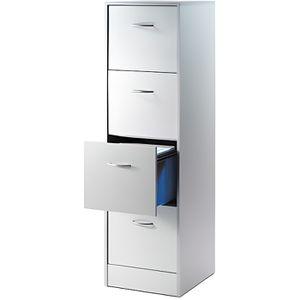 meuble dossier suspendus achat vente meuble dossier suspendus pas cher les soldes sur. Black Bedroom Furniture Sets. Home Design Ideas