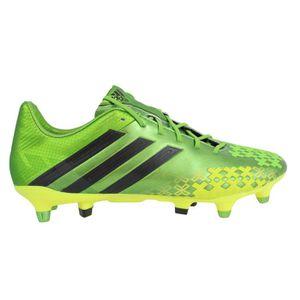 CHAUSSURES DE FOOTBALL Adidas PREDATOR LZ XTRX SG