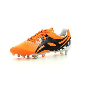 CHAUSSURES DE RUGBY GILBERT Chaussures Rugby Ignite Fly SC6 Hybrid Hom