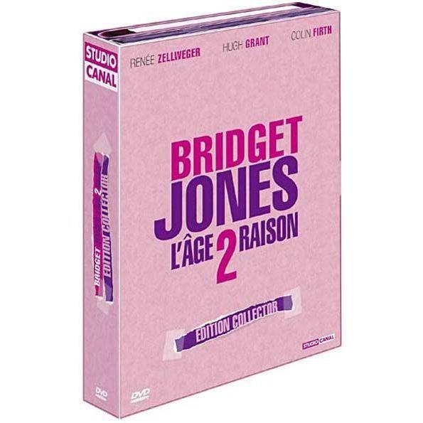 bridget jones 3 streaming