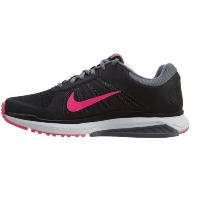 le sport sports individuels running shoes lf  femme