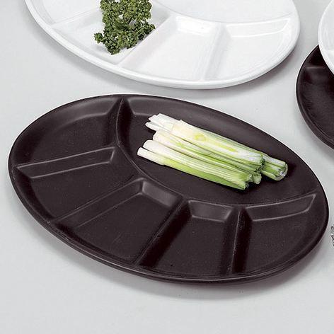 assiettes fondue bourguignonne. Black Bedroom Furniture Sets. Home Design Ideas