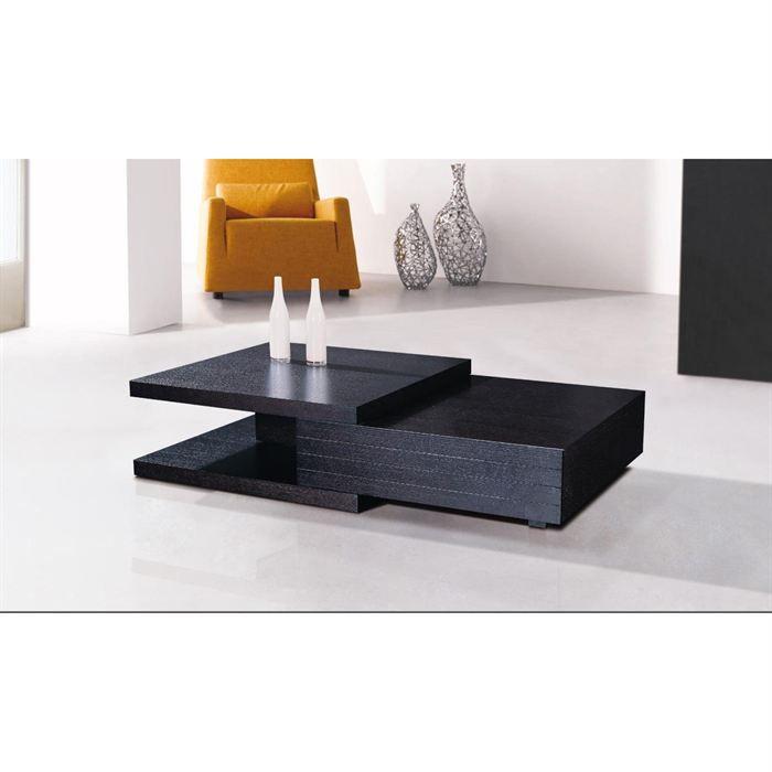 Table basse wenge but maison design - Table basse bar wenge ...