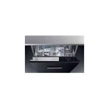 lave vaisselle lave vaisselles. Black Bedroom Furniture Sets. Home Design Ideas