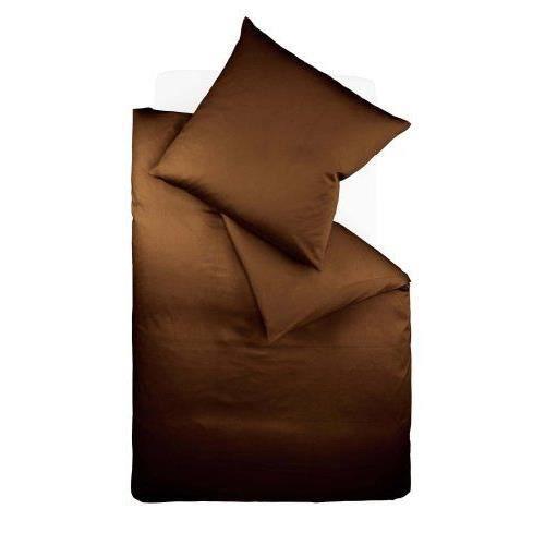 fleuresse housse de couette 200x220 cm 10 achat. Black Bedroom Furniture Sets. Home Design Ideas