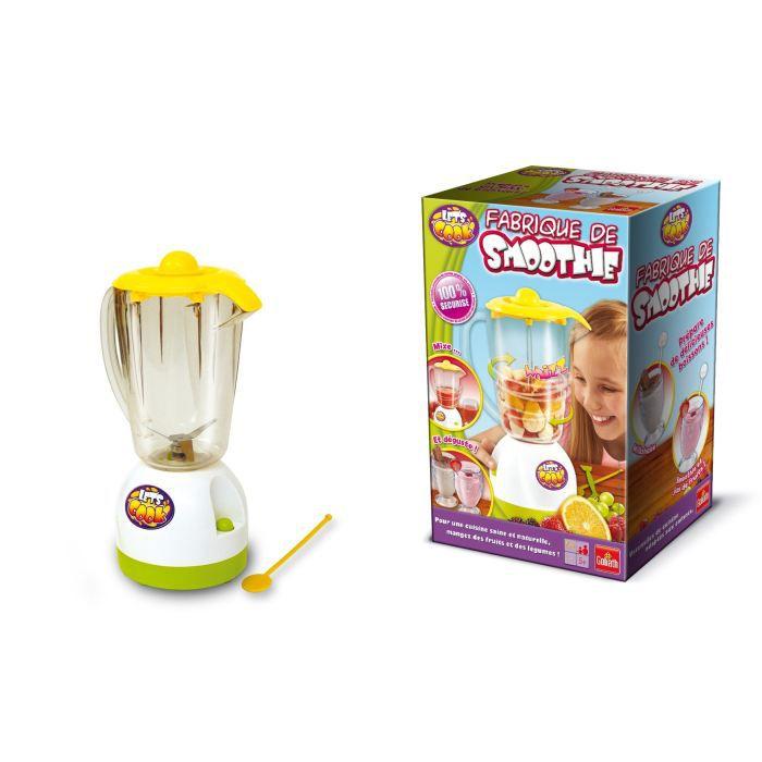 Des jouets adultes pour manger une fille