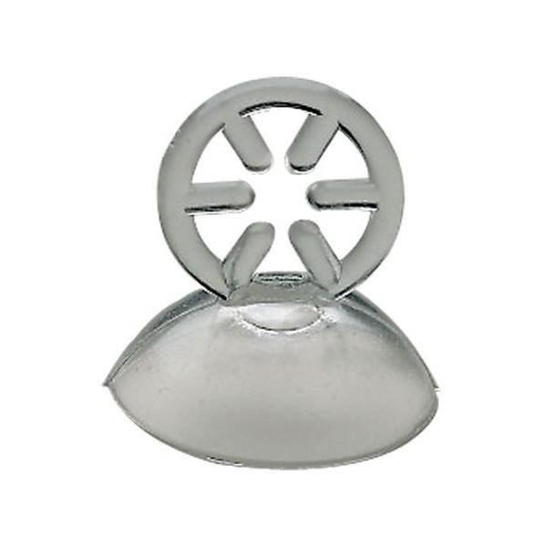 Ventouse anneau pour thermom tre achat vente filtration pompe ventouse anneau pour - Poisson a ventouse ...