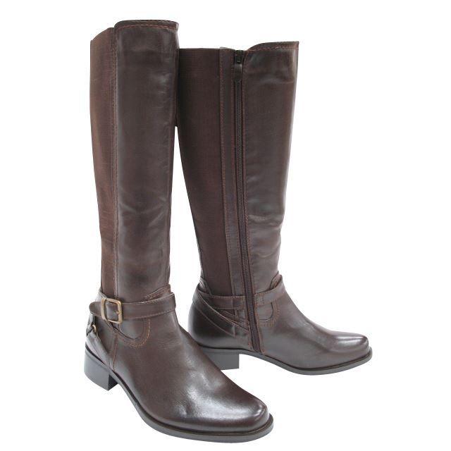 bottes cavalieres femme achat vente bottes cavalieres femme pas cher cdiscount. Black Bedroom Furniture Sets. Home Design Ideas