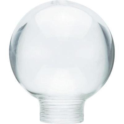 Ampoule en forme de mini globe clair ampoule achat - Suspension en forme d ampoule ...
