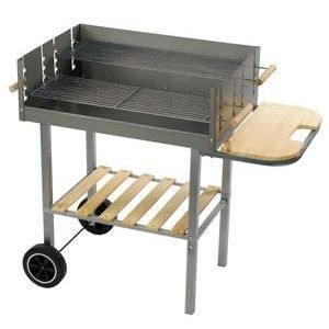 D co barbecue charbon leclerc roubaix 13 barbecue charbon castorama bar - Barbecue charbon castorama ...