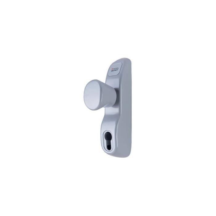 Vachette module ext rieur bouton tournant achat for Module exterieur