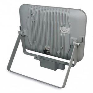 camera exterieur detecteur de mouvement achat vente camera exterieur detecteur de mouvement. Black Bedroom Furniture Sets. Home Design Ideas