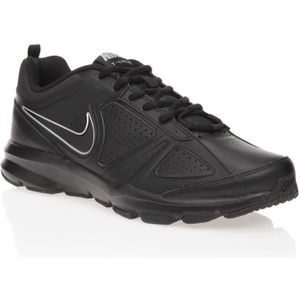 Baskets Nike Homme Pas Cher