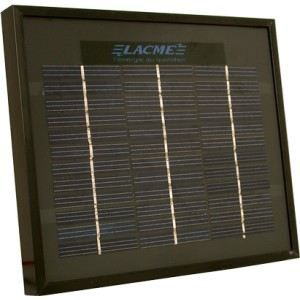 cloture electrique avec paneau solaire achat vente cloture electrique avec paneau solaire. Black Bedroom Furniture Sets. Home Design Ideas