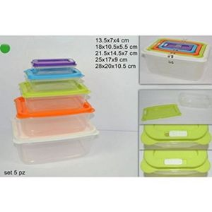 Boite de rangement plastique avec couvercle achat - Boite en plastique de rangement pas cher ...