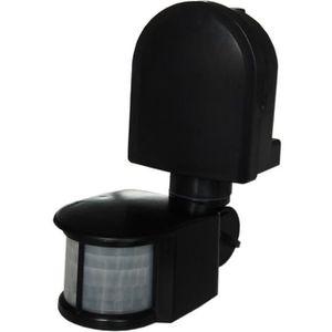 detecteur de mouvement exterieur sans fil achat vente detecteur de mouvement exterieur sans. Black Bedroom Furniture Sets. Home Design Ideas