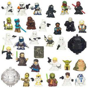 Personnages lego star wars achat vente jeux et jouets - Personnage star wars 7 ...