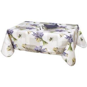 tissus au metre pour nappe achat vente tissus au metre pour nappe pas cher les soldes sur. Black Bedroom Furniture Sets. Home Design Ideas