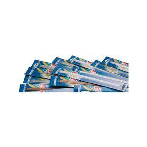 FIL DE SOUDURE Oxyturbo - baguettes à souder - pour ot115 turbo 9