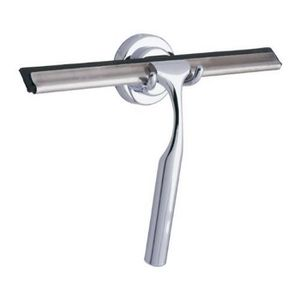 Glace de salle de bain achat vente glace de salle de for Glace salle de bain