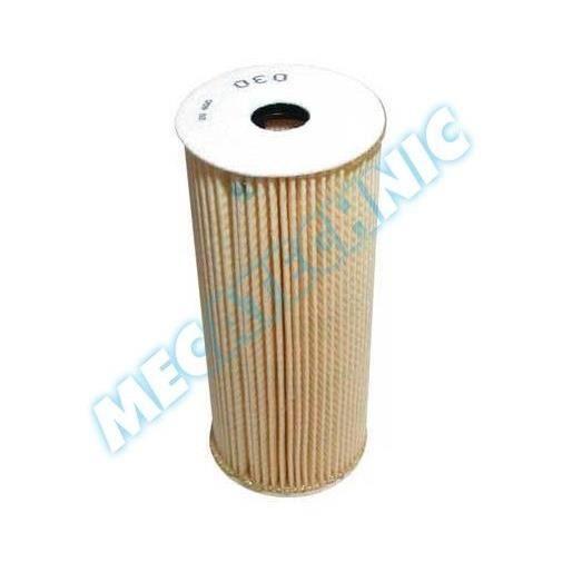 filtre huile cartouche filtrante pour golf achat vente filtre a huile filtre huile. Black Bedroom Furniture Sets. Home Design Ideas