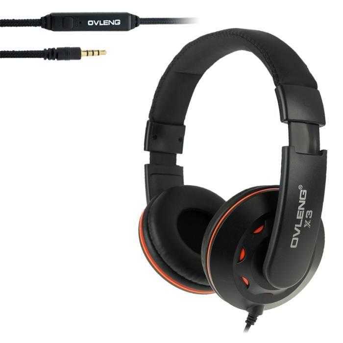 casque stereo micro pour dell venue 8 pro achat kit pi ton pas cher avis et meilleur prix. Black Bedroom Furniture Sets. Home Design Ideas