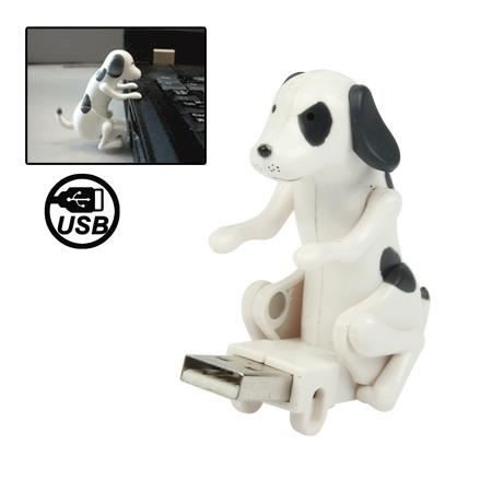 cl usb chien amoureux humping dog achat vente cl usb cl usb chien amoureux cdiscount. Black Bedroom Furniture Sets. Home Design Ideas