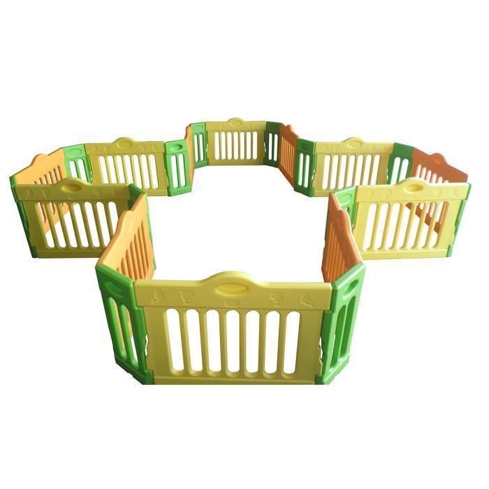 parc enfant g ant libert achat vente barri re de s curit parc enfant g ant libert cdiscount. Black Bedroom Furniture Sets. Home Design Ideas