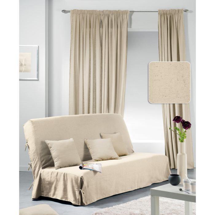 housse de clic clac pas cher housse clic clac new york. Black Bedroom Furniture Sets. Home Design Ideas
