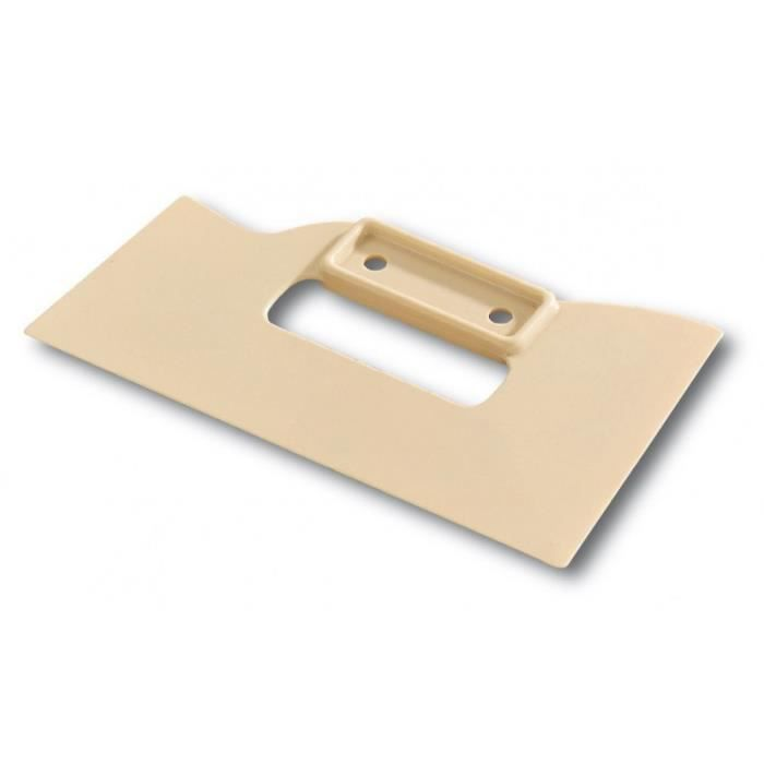 couteau maroufler plastique achat vente couteau a maroufler cdiscount. Black Bedroom Furniture Sets. Home Design Ideas