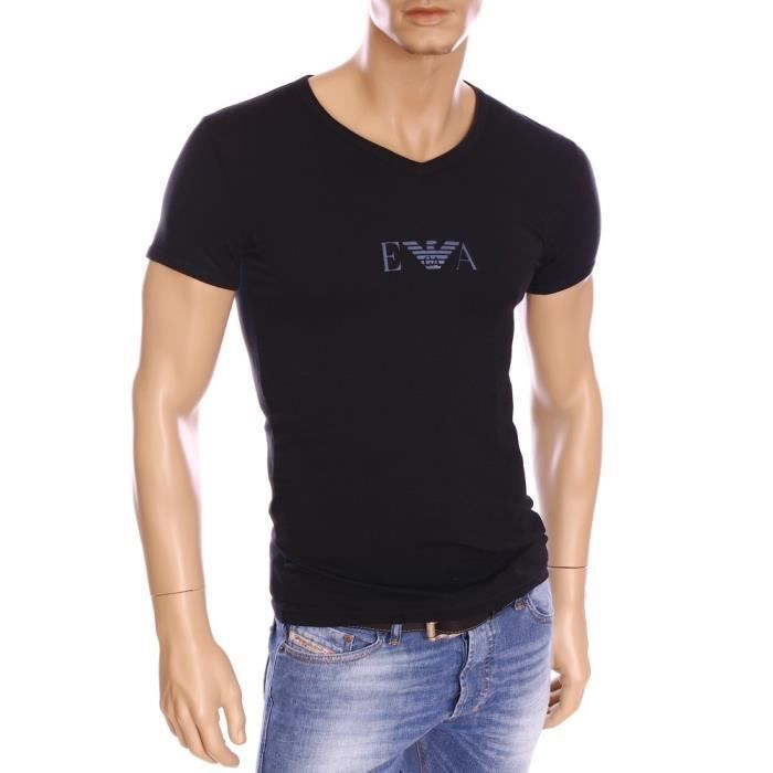chemise blanche homme slim fit