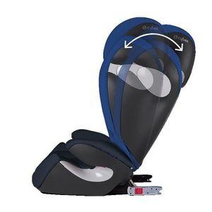 rehausseur machine a laver achat vente rehausseur machine a laver pas cher cdiscount. Black Bedroom Furniture Sets. Home Design Ideas