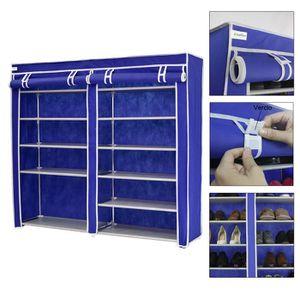 armoire en tissus achat vente armoire en tissus pas cher cdiscount
