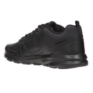 CHAUSSURES DE FITNESS NIKE Chaussures Sportswear T lite Homme