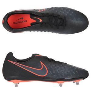 CHAUSSURES DE FOOTBALL Nike Chaussures Football Magista Onda II Terrain G
