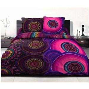 housse de couette pour lit 140x190 achat vente housse de couette pour lit 140x190 pas cher. Black Bedroom Furniture Sets. Home Design Ideas