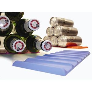 range bouteille pour frigo achat vente range bouteille. Black Bedroom Furniture Sets. Home Design Ideas