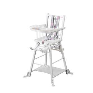 chaise haute combelle achat vente chaise haute combelle pas cher cdiscount. Black Bedroom Furniture Sets. Home Design Ideas
