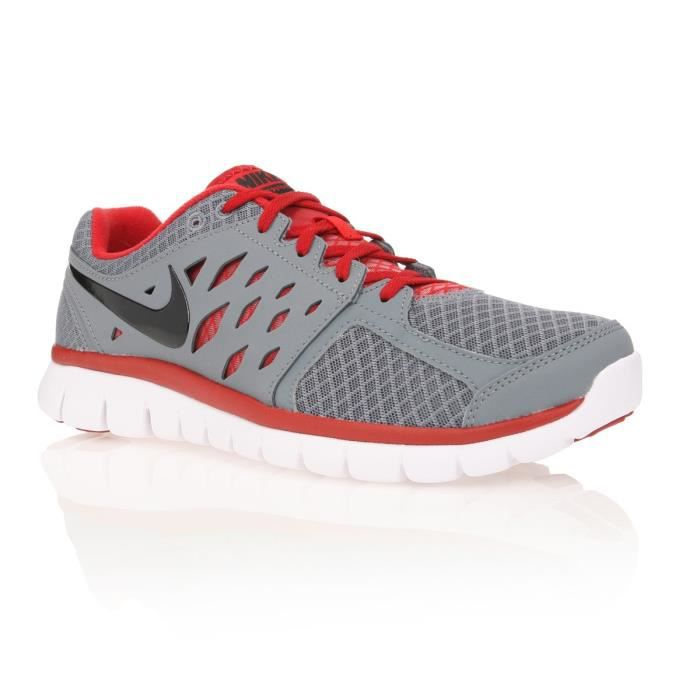 Nike Chaussures Homme
